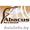 Бухгалтерские услуги - www.abacus-account.by #77004