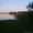 отдых на Браславских озерах #34373