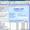 Analitika 2009 - Бесплатная программа для ведения учета в торговом предприятии #297224