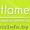 консультант компании Oriflame #532010