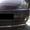 Для Volkswagen Sharan кенгурятник, пороги, хром накладки. - Изображение #5, Объявление #807378