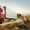 Доставка грузов по Беларуссии и России. #913873