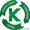 международная доставка грузов и таможенная очистка #1015247