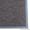 коврик входной грязезащитный - Изображение #2, Объявление #1042375