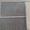 коврик входной грязезащитный - Изображение #4, Объявление #1042375