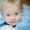 Детская Фото Съемка #1092546