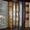 А.Дюма.и др.книги из личной библиотеки.Недорого. #1092527