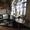 Сдается в долгосрочную аренду коттедж в Соколе (Минск)   #1165951