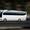 Автобус Минск-Вильнюс-Минск #1213833