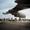 Растаможка,  таможенное оформление,  грузоперевозки #1230095