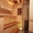 Полок из липы , сорта Экстра, А, В т.30мм * шир.90 мм * длина от 1 до 3м. - Изображение #5, Объявление #1240503