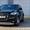 Для Audi Q7 – кенгурятник,  пороги,  обвес,  дуги.