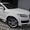 Для Audi Q7 – кенгурятник, пороги, обвес, дуги. - Изображение #2, Объявление #1345915
