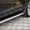 Для Audi Q7 – кенгурятник, пороги, обвес, дуги. - Изображение #3, Объявление #1345915