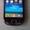 Samsung GT-S5670 fit #1361573