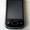 Samsung GT-S5300 #1361583