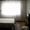 Аренда квартир для краткосрочного проживания #1399335