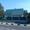 Дом для отдыха на озере Нарочь #1432862