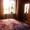 Коттедж для отдыха и проживания #1491169
