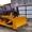 Бульдозер с рыхлителем Б10МП 8100 ЕН #1483988