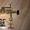 Машинка  для железных банок,   закатка #1536661