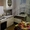 1-комнатная квартира по пр-т газеты Правда #1540862