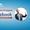 Стратегии продаж в Facebook. Тренинг Виталия Пронина 04.05.17 #1550360