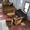 Продам коттедж в Ратомке #559445