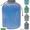 Оптовые цены на товары для дома,  садовую мебель,  флористические товары   #1565592