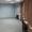 Торговое помещение в жилом доме в аренду,  1-ый этаж,  отд. вход. #1572409