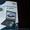 DVD плеер XPX EA 9066 диагональ 9.5 дюймов #1576342