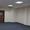 Офис в центре Минска,  в аренду,  в тц «Монетка» #1585090