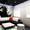 Дизайн интерьера дома,  коттеджа,  квартиры. Дизайн-проект. 3D-визуализация.  #1588856