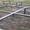 Фундамент на сваях недорого установим,  Дзержинск и район #1613513