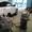 Кузовной ремонт и покраска авто #1620030