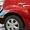 Профессиональный кузовной ремонт без дилерских наценок #1620033