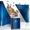Мобильные выставочные стенды Поп ап #1622501