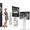 Ролл ап мобильный выставочный стенд #1622517