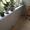 Производство окно ПВХ. Немецкое качество #1623089
