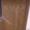 Меняем старые окна на новые окна ПВХ. Монтаж за 1 день #1623090