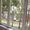 Балконные окна и рамы под ключ. Сертификаты соответствия #1623530