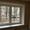 Балконные окна и рамы под ключ. Без наценки #1623532