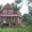 Отдых на  Браславских озерах #1632590