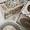 Фрезерная, лазерная резка материалов - Изображение #4, Объявление #1648638