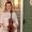 Репетитор,  преподаватель игры на скрипке. #1092066