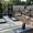 Благоустройство, укладка плитки на могилу  Любань - Изображение #1, Объявление #1656500