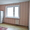 Две комнаты в большой трехкомнатной новостройке, один сосед. #1659674