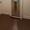 Сдам уютную, светлую квартиру на сутки, рядом с метро - Изображение #3, Объявление #1662968