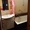 Сдам уютную, светлую квартиру на сутки, рядом с метро - Изображение #5, Объявление #1662968