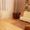 Сдам уютную, светлую квартиру на сутки, рядом с метро - Изображение #6, Объявление #1662968